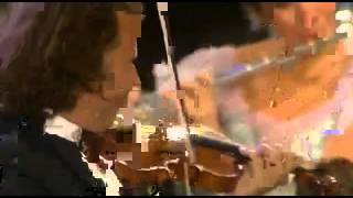 The best Concerts of André Rieu (LaVieEstBelle/LiveAtTheRoyalAlbetHall)