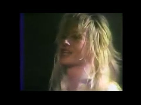 "Alice In Chains as ""Diamond Lie"" - Suffragette City [Live at the Renton Musicians Hall, 1988]"