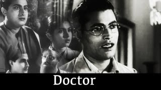 Doctor -1941