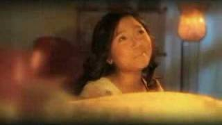 CHARICE - It Can Only Get Better Official Music Video