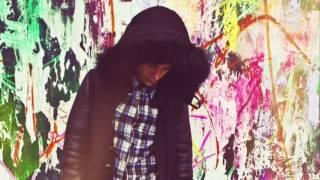 Austin Mahone 'Waiting for this Love'