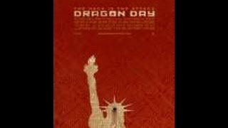 Video for dragon day youtube