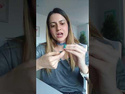 Papiloma de laringe cid