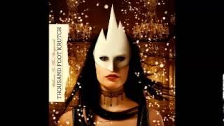 Thousand Foot Krutch - 4. Bring Me To Life [HQ]