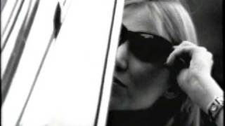 Debbie Gibson - Didn't Have The Heart [Music Video]