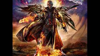 Judas Priest - Cold Blooded (Audio)