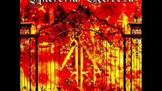 Anorexia Nervosa - Drudenhaus (Full Album)