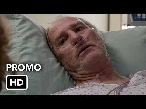 Parenthood 6.10 (Preview)