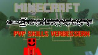MINECRAFT ADVANCED PVP TUTORIALS DUBSTEPCOMBO Most Popular Videos - Minecraft eden spielen