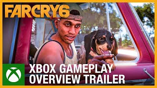 Overview Trailer
