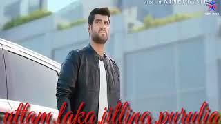Who Ladki Nahi zindagi hai meri new hinde video Songs