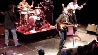 "JOHN HIATT & Combo 2010 Live: ""Your Dad Did"" Cologne (Germany)"