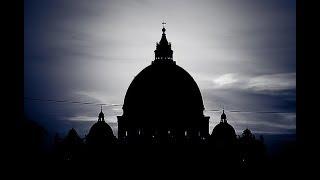 Prawdziwa historia Kościoła – zbyt niewygodny przedmiot dla przyszłych księży.