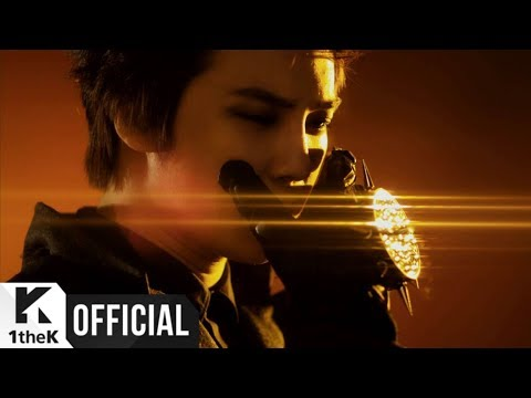 Lyrics 라피 (Lafee) - Love Fever (MP3) - KPOP Romanized Lyrics 가사