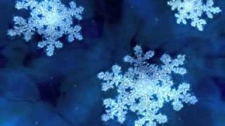 Owl City - Peppermint Winter