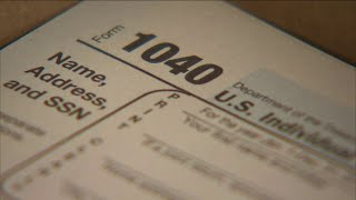 Still waiting on your tax refund? Here's what you should do