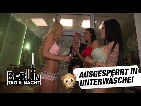 Frauen sprechen über Sex Video