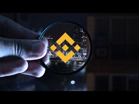 A crypto piac