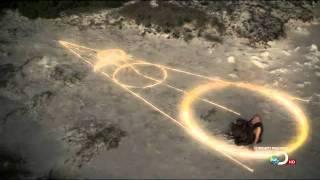 Heliocentric system – Aristarchus de Samos 300 BC