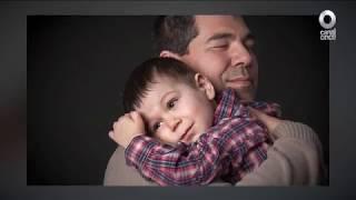 Diálogos Fin de Semana - Padres de fin de semana