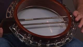 recording king banjo - Free Online Videos Best Movies TV