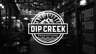 Belfast / Northern Ireland Video Production - DIP CREEK PRODUCTIONS
