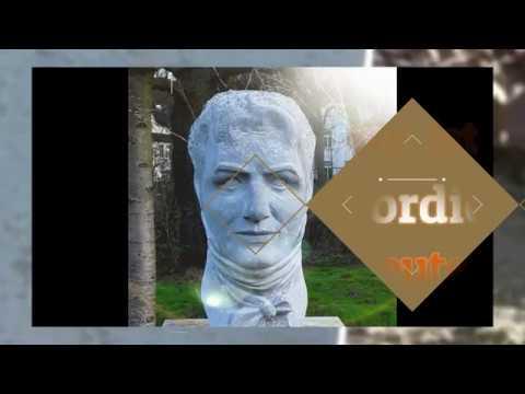 Spielmobil TV (Folge 8)