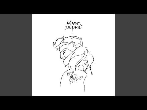 On entend la nuit (feat. Amé)