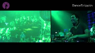 Dada Life - Kick Out The Epic Motherf**ker [played by Deniz Koyu]