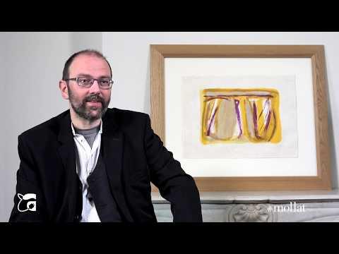 Alex Nikolavitch Racunica  - Trois coracles cinglaient vers le couchant