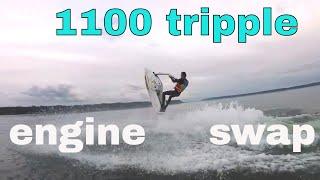 650sx backflip - मुफ्त ऑनलाइन वीडियो