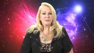 June 2011 Horoscope - Taurus