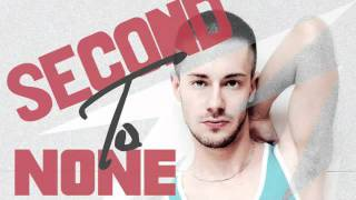 Chris Crocker - Second to None (Audio)