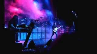 Yngwie Malmsteen - Orlando, Florida 05.24.13 [1 Song + Anthem]