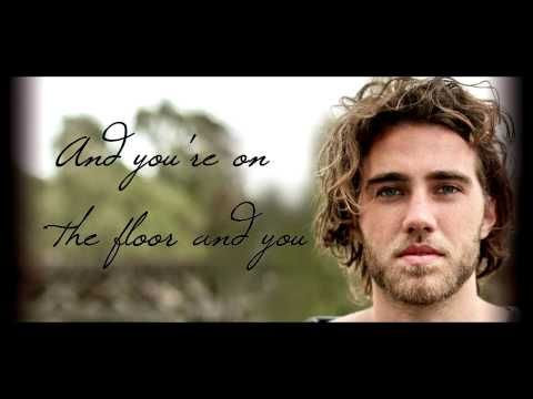 Matt Corby - Souls A'fire (with lyrics)