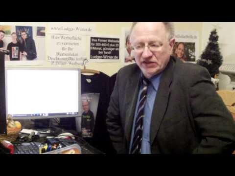 Prostatamassage Ehemann Online-Video