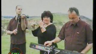 Sprecanski Talasi (album Hej Bosno) Studio Kemix(Official Video 2004)