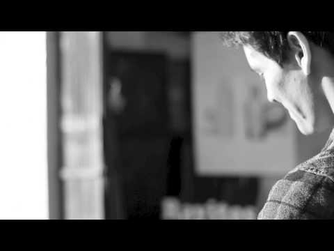 """My Fondest Farewell"" - Danny Padilla (Original Song)"