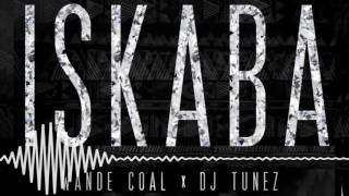 Wande Coal - Iskaba [Official Audio] ft. DJ Tunez