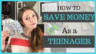 Personal Finance Tips for Teens