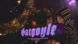 Og Keemo Gargoyle