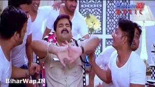 gratis download video - Chadali Jawani Hani Karatiya Full HD  BiharWap IN
