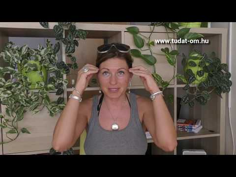 A térd deformáló artrózisának jelei