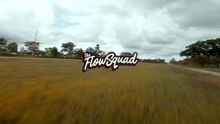 My style | Fpv Drone