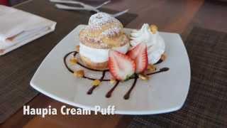 Restaurant Week Hawaii 2015 - Top Of Waikiki