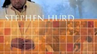 Above All, Lord I Lift Your name on High - Stephen Hurd