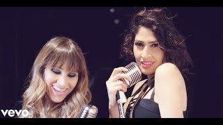 HA-ASH - Un Beso Tuyo (Video Oficial) 2019 Estreno