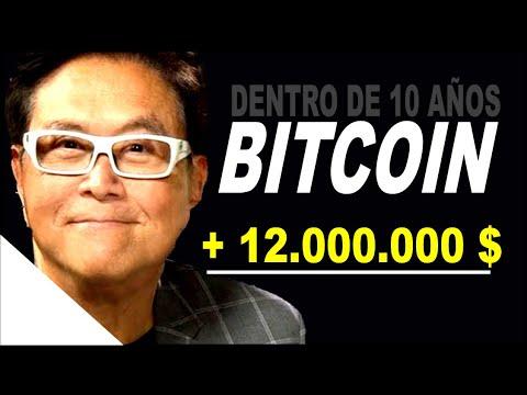 Bitcoin a dummiesnek a jó feleségnek