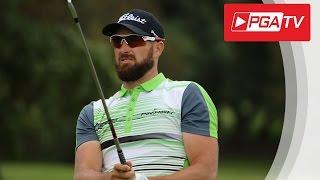 Coca-Cola QLD PGA Championship Final Round Live Stream