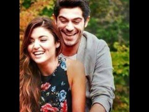 pyar hota ja raha hai song | hayat and murat | altaf sayyed | pyar lafzo me kaha| romantic song |